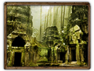 Elf castle