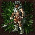 Spear Bearer.png