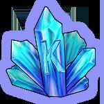 Kano Krystal