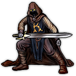 Kano Ranger