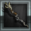 Sterling Dragon Staff.png