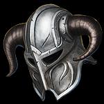 Conqueror Devilhelm