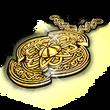 Elders Amulet