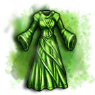Elven Silkcloth Garments.png