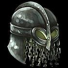 Chainbeard Helm.png