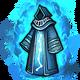 Celestial Cloak.png