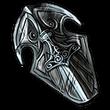 Hammer Shield