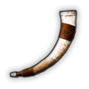 Mead Horn.png