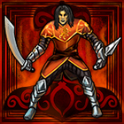 Elite Tyr's Knight.png