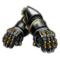 Giant Gauntlets.png