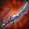 Master Blade.png