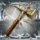 Legendary Mistlord Hammer.png