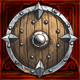 Elite Drakkar Shield.png