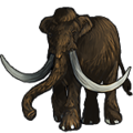 War Mammoth.png