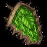 Leaf Shield.png