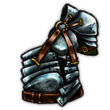 Banded Iron Armor*