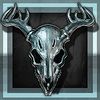 Mask of the Faunling.png