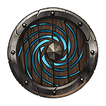 Hypnosis Shield