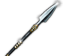 Ultimate Spear