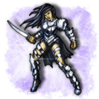 Aurora Knight.png