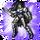 Aurora Knight