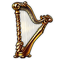 Bragi's Harp.png