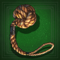 Rope Cosh.png