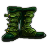 Viking Workboots.png