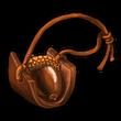 Acorn Sling