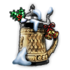 Holiday Ale Stein.png
