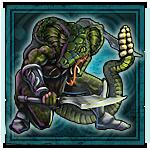 Serpent Spirit