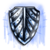 Shield of Ice.png