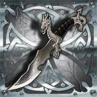 Legendary Dragonfang Dagger.png
