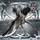 Legendary Dragonfang Dagger