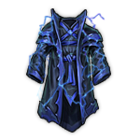 Necromancer Robes.png