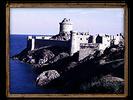 Port castle