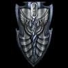 Utgard Shield.png