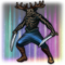 Stag Captain.png