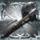 Legendary Dvalin Handaxe