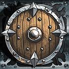 Legendary Drakkar Shield.png