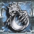Legendary Underworld Ring.png