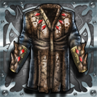 Legendary Rock Tunic.png