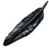 Raven Feather.png