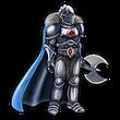 Arctic Knight