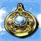 Baldr's Amulet.png