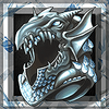 Diamond Dragon Knight Helm.png