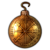 Viking Ornament.png