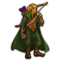 Forest Guide.png