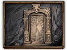 Utgard vault