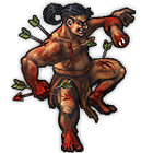 Bloodreeker.png
